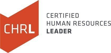Certified HR Leader