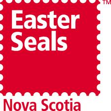 Nova Scotia Easter Seals