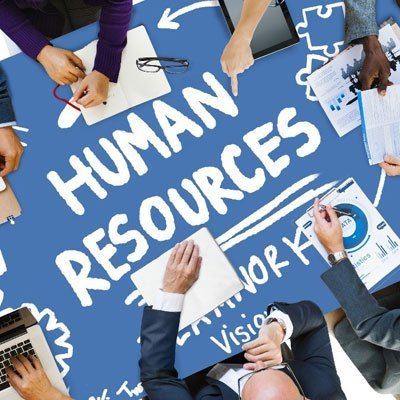 Human Resources Strategies | Power HR