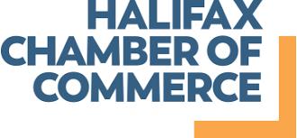 Halifax Chamber of Commerce